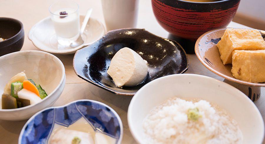 gourmet hotel 映画 花筐 hanagatami 唐津 special episode site